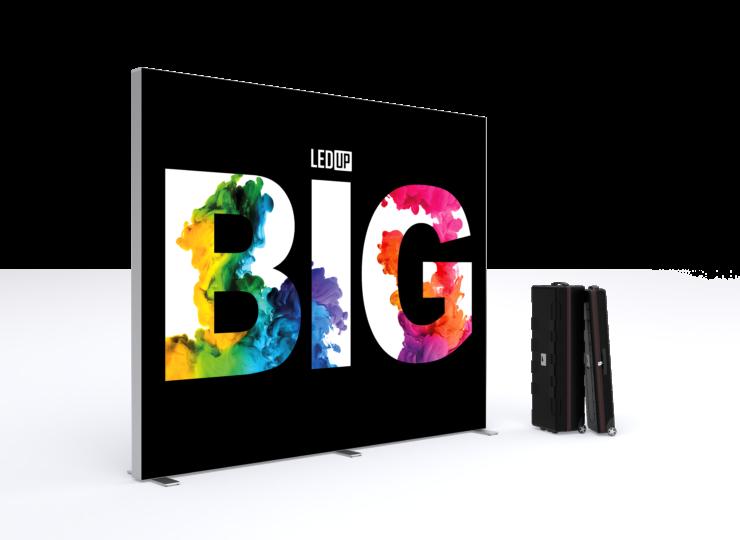 BLGO-400-298