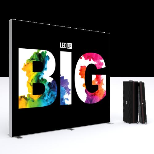 BLGO-500-298